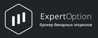 Expertoption