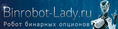 lady-robot-abi-400-100