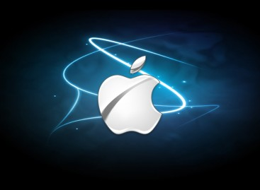 Apple + Utrader = 1600$ за 26 минут!