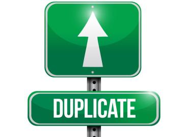 Торговая схема «Дублирование» в бинарных опционах