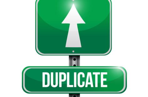 Стратегия «Дублирование» в бинарных опционах