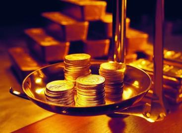 Итоги 47-й недели инвестиций