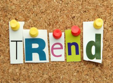 Trend Is your Friend — ТОП стратегий, основанных на нем!