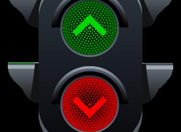 Результаты тестирования сигналов от Binex