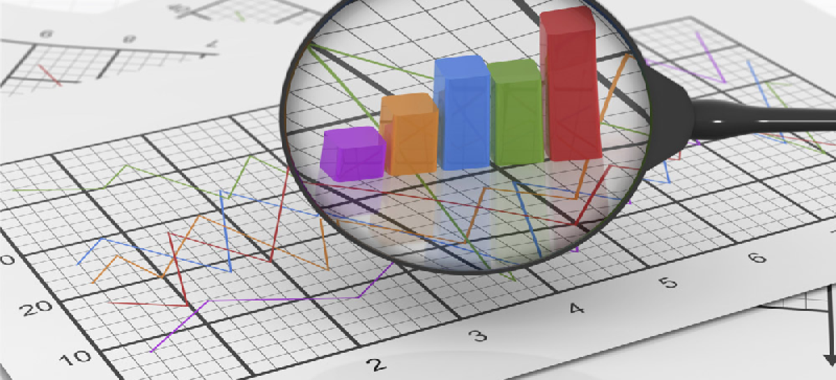 Отчет по торговле на бинарных опционах за 22.06.15 — 26.06.15