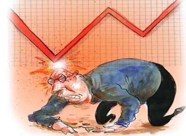 Стратегия бинарных опционов: «Атака Тренда»