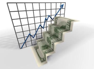 Опционы: «Лестница» — или как сделать 98 из 100 прибыльных сделок!