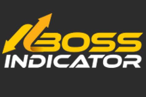 BOSS — индикатор, специально созданный для бинарных опционов!