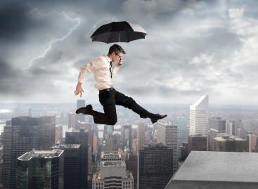 Профессиональная стратегия для бинарных опционов «Power Jump»