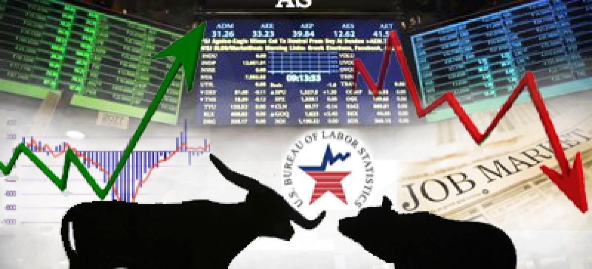 Доллар слабо дорожает в преддверии публикации данных по рынку труда в США (Аналитика на 04.03.16)