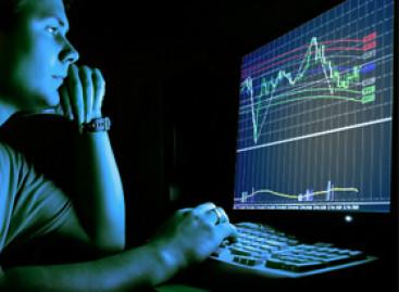 Торговая стратегия «Все просто» — зарабатывать на бинарных опционах просто!