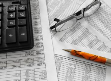 Отчет по торговле на бинарных опционах за 08.06.15 — 13.06.15
