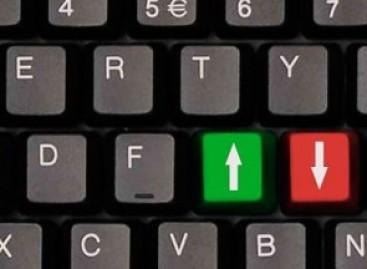 Торговая система для бинарных опционов «Железные уровни»