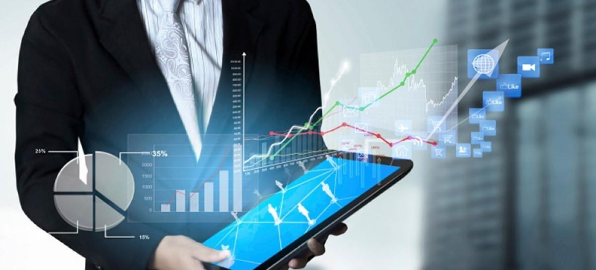 Рекомендации по торговле бинарными опционами на 07.07.14-12.07.14