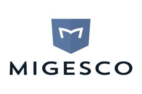 Migesco — перспективный брокер для начинающих!