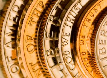 Отчет по торговле на бинарных опционах за 27.06.15 — 01.07.15