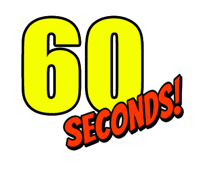 60_seconds_1