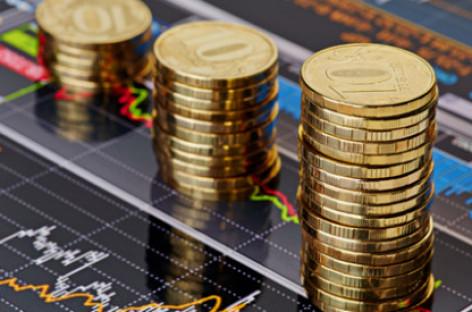 Отчет по торговле на бинарных опционах за 20.07.15 -26.07.15