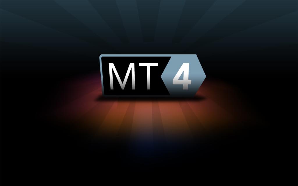 mt4-1680