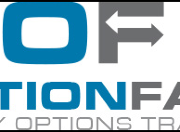 OptionFair — шустрая платформа и возможность торговать на Форекс  [Обзор брокера]