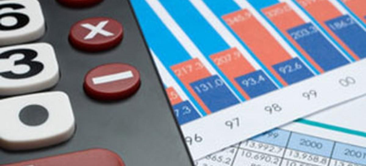 Отчет по торговле на бинарных опционах за 13.07.15 -19.07.15