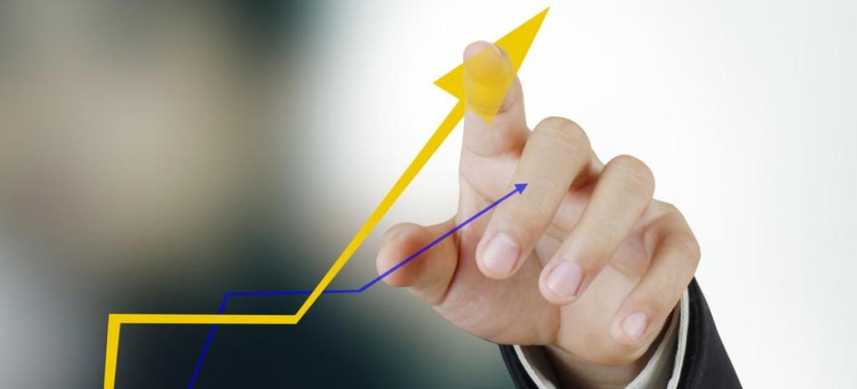 Стратегия TD Index для бинарных опционов – торгуем прибыльно!