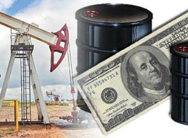 Нефть + новости = $$$!!!