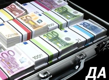 Суперприбыльная торговая система для платформы Binomo «Неваляшка»