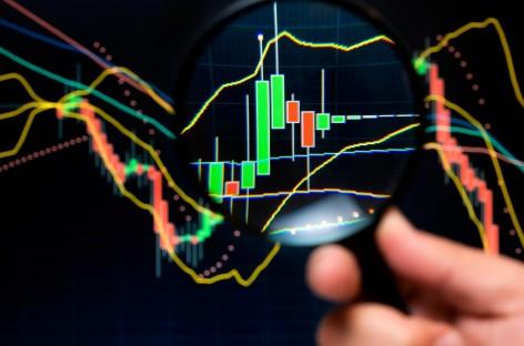 Отчет по торговле на бинарных опционах за 03.08.15 -08.08.15