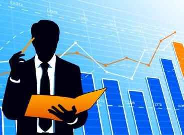 Демо-реал: Обучение в условиях реального рынка