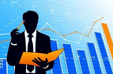 Отчет по торговле на бинарных опционах за 27.07.15 -31.07.15