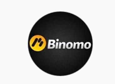 Binomo – замечательный Low-cost брокер!