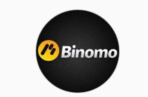 Брокер Биномо обновил платформу!
