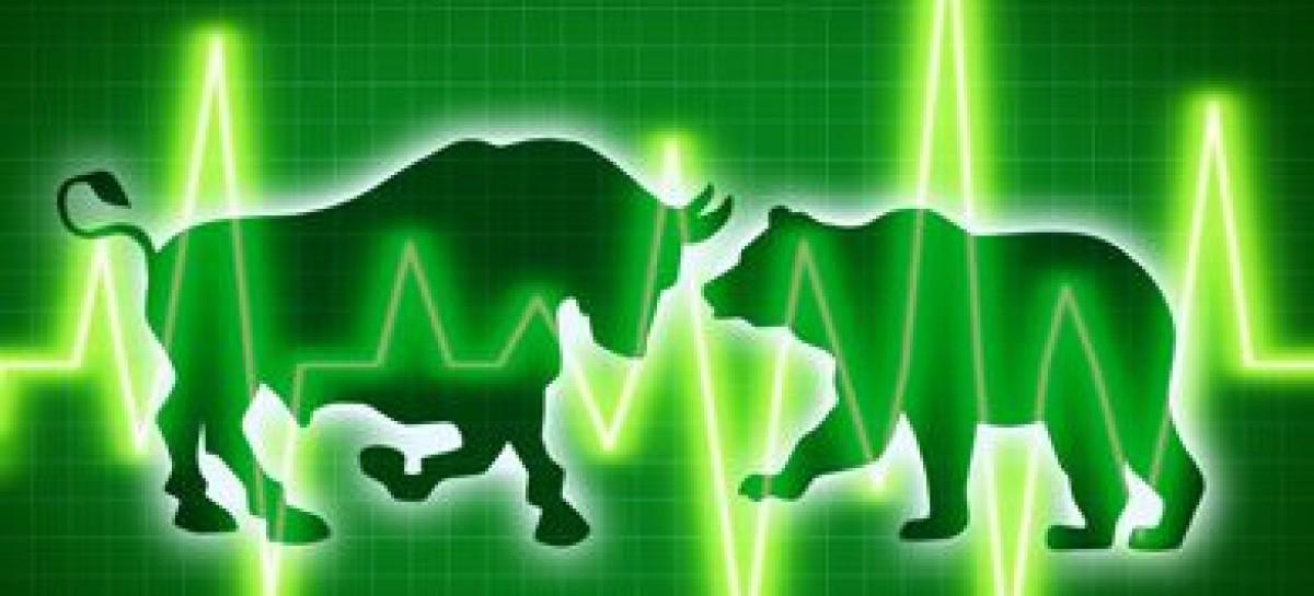 Отчет по торговле на бинарных опционах за 24.08.15 -30.08.15