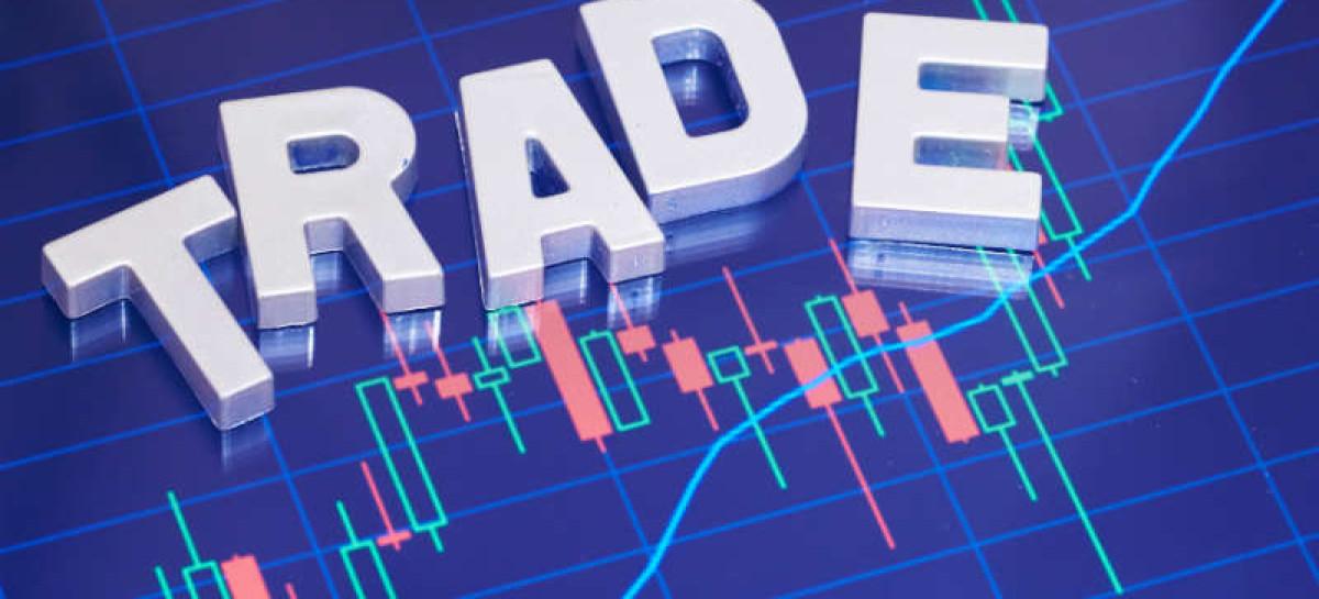 Отчет по торговле на бинарных опционах за 17.08.15 -22.08.15