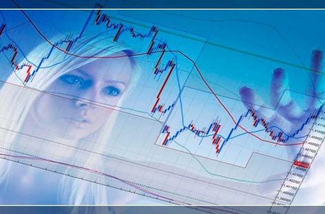 «Скальп Болинджера» – прибыльная стратегия для бинарных опционов
