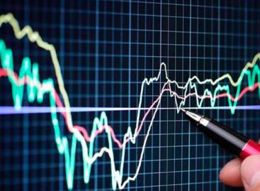 Отчет по торговле на бинарных опционах за 21.09.15 -26.09.15