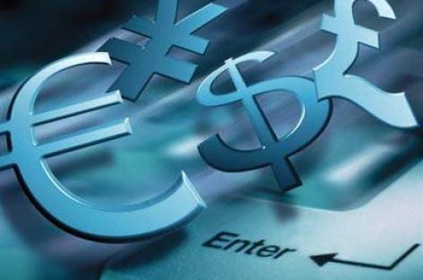 Отчет по торговле на бинарных опционах за 14.09.15 -19.09.15