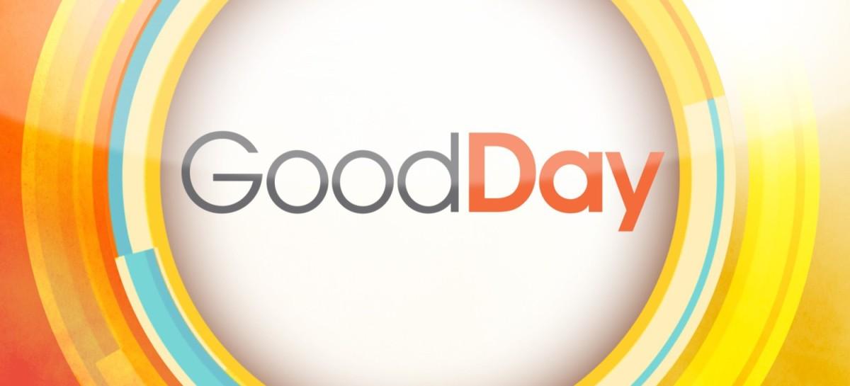 Торговая стратегия «Good Day» — прибыльный трейдинг бинарными опционами
