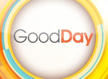 Торговая стратегия «Good Day» – прибыльный трейдинг бинарными опционами