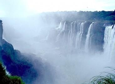 Стратегия «Водопад» при работе на бинарных опционах