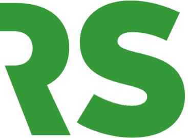 Стратегия для бинарных опционов «RSI-Zагребай» – прибыльная торговля на трендах RSI