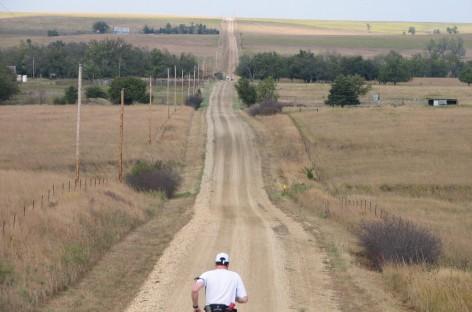 Уникальная стратегия для долгосрочного трейдинга бинарными опционами «Long Runner»