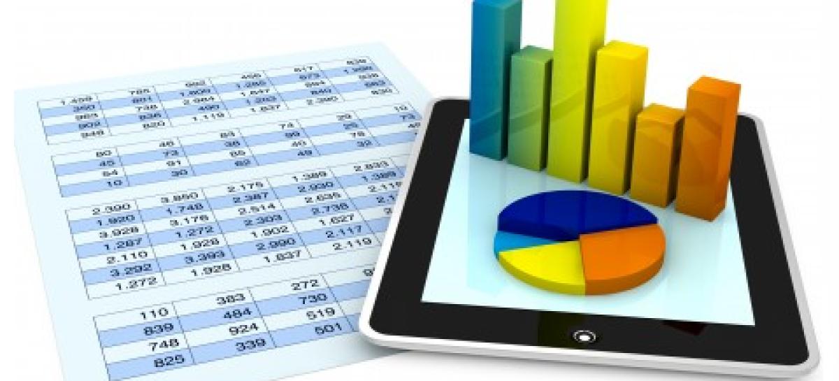Отчет по торговле на бинарных опционах за 01.09.15 -06.09.15