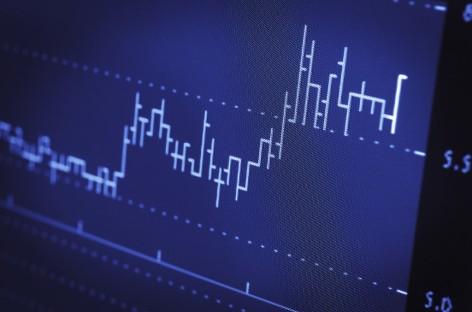 Отчет по торговле на бинарных опционах за 07.09.15 -13.09.15
