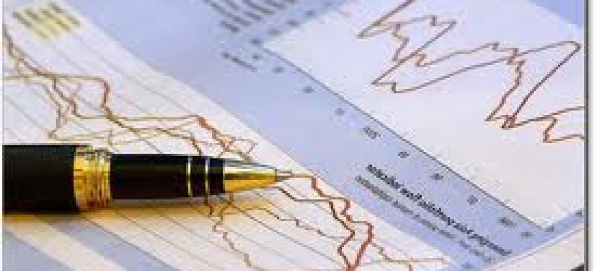 Торговый план – основа для долгосрочного трейдинга