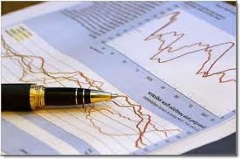 Торговый план — основа для долгосрочного трейдинга