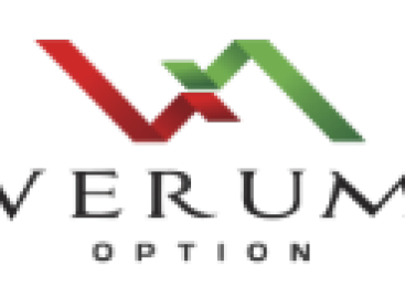 Verum Option — обзор и отзывы о брокере бинарных опционов