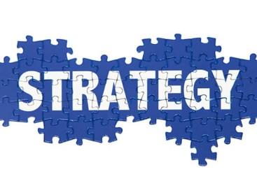 Как узнать, куда движется цена? Стратегия «WALKER» знает все!