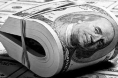История успеха Марка  (144000$ за год на бинарных опционах)- моего постоянного читателя!